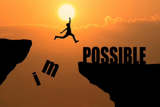 Seek Motivation