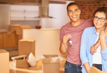 Take Care Of Your Health When Moving