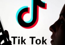 India Bans Chinese Apps Including TikTok, WeChat And Clash of Kings