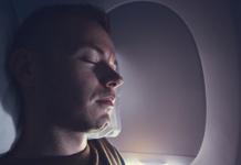 6 Long-Haul Flight Essentials To Pack