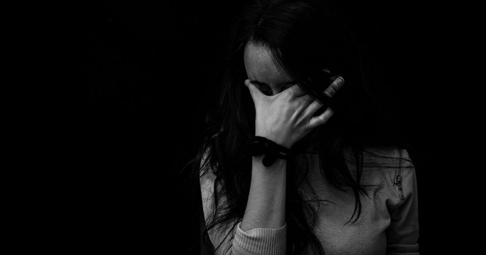 Depression and Anxiety in College Students