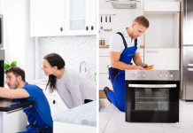 5 Hacks To Ensure Your Appliance Repair Service Does't Fool You