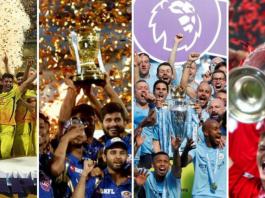 About Premier League Championship As a Newbie