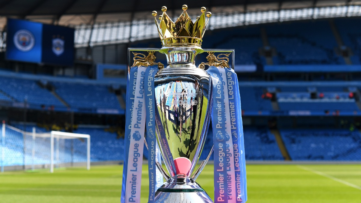 About Premier League Championship As a Newbie