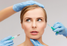 Choosing Right Plastic Vs. Cosmetic Surgery