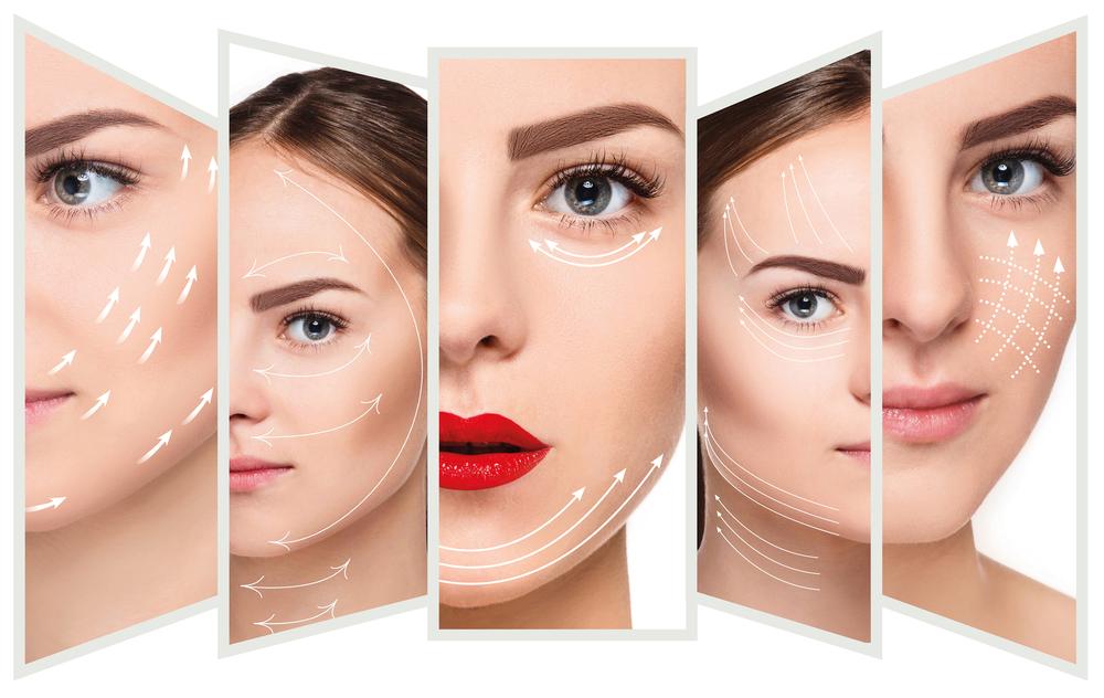 Choosing Right Plastic Vs. Cosmetic Surgery