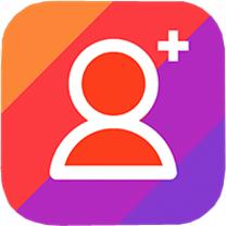 Use GetInsta for Instagram free followers