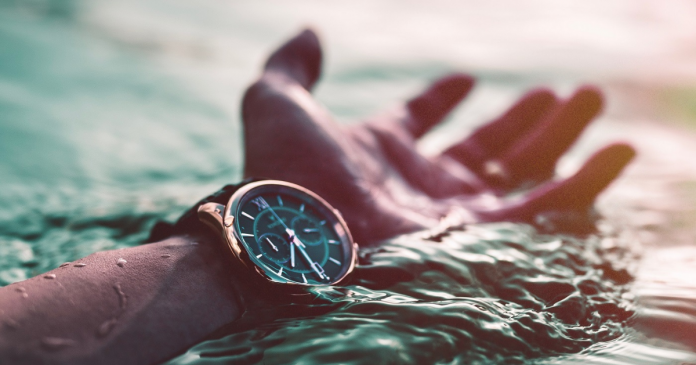 Best Dive Watches From Luxury To Budget Ones