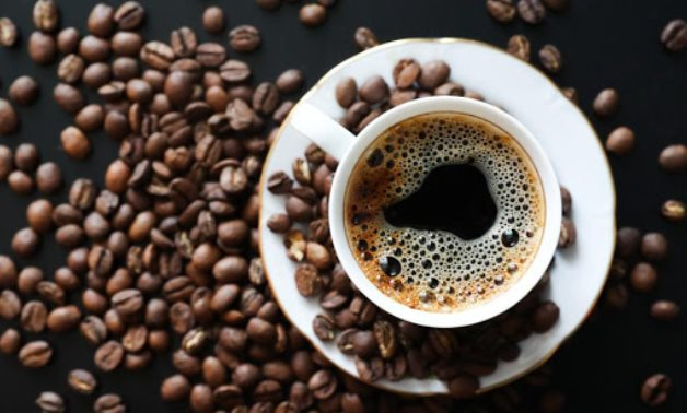 How You Can Get Through The Day Without Coffee