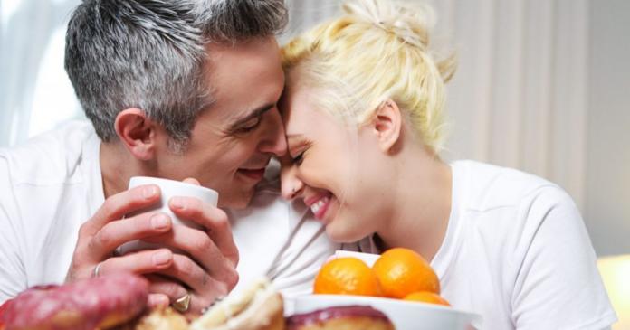 Vitamins For Erectile Dysfunction
