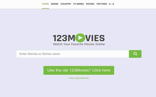 Watch 123Movies Safely In 2020