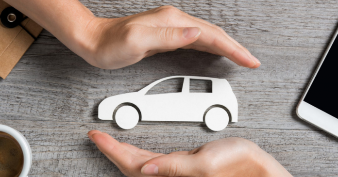 Complete Car Insurance Buying Handbook