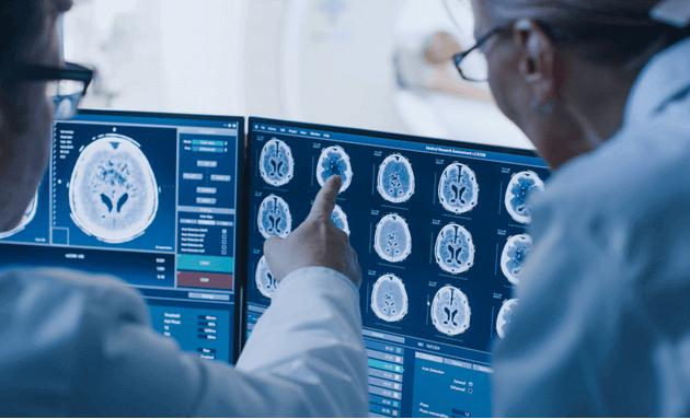Tumor Surgery And Brain Tumor Surgery