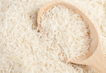 What is Basmati Rice