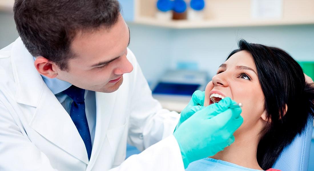 Dental Malpractice Lawsuits