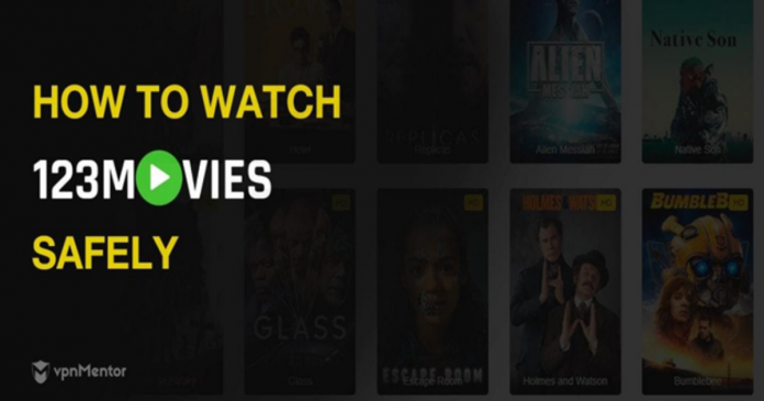 How to watch 123Movies safely in 2020
