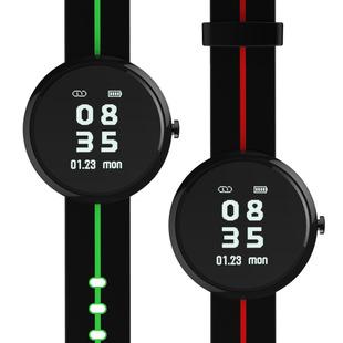 Comparison between Smart Bracelet and Smart Watch