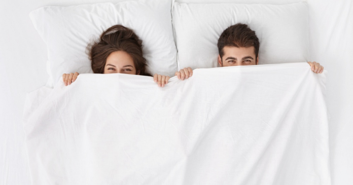 HowTo Choose Mattress For Sex